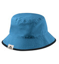 Vaude Kids Atlin Hat ocean